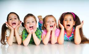 child-pedagogisch-beleid