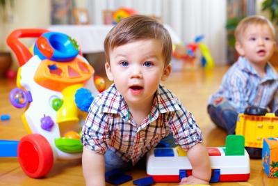 kindergarten_kinderdagverblijf_image1